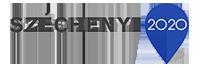 logo-sz2020